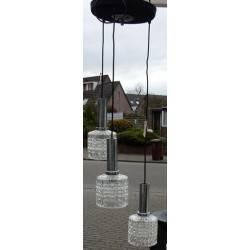 Herda hanglamp L2941