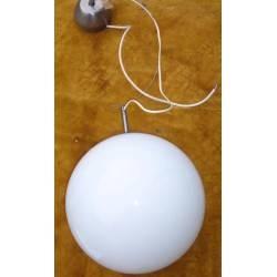 kubuslamp