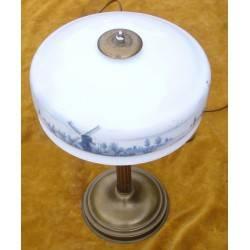 bureaulamp L2142