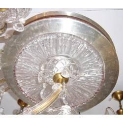 retro hanglamp L2748