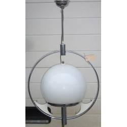 vintage hanglamp L2561