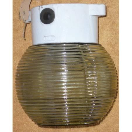 Deense hanglamp