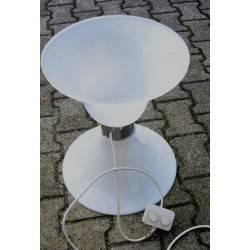 Italiaanse design vloerlamp