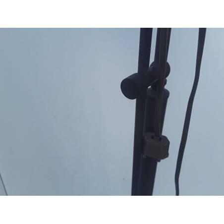 Deense wandlamp