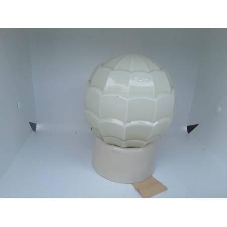 Badkamerlamp L2557