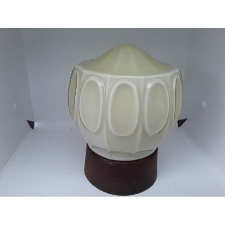 Badkamerlamp L4004
