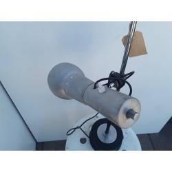 Bureaulamp PaDo67