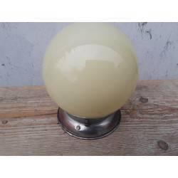 Plafondlamp L4009