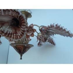 Murano hanglamp