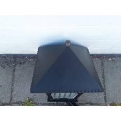 Buitenlamp L3253