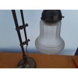 Bureaulamp L937