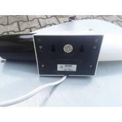 Philips wandlamp L3400