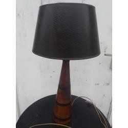 Tafellamp  L3378