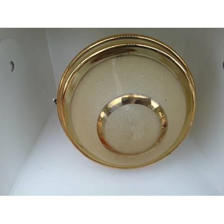 PlafondlampL1941
