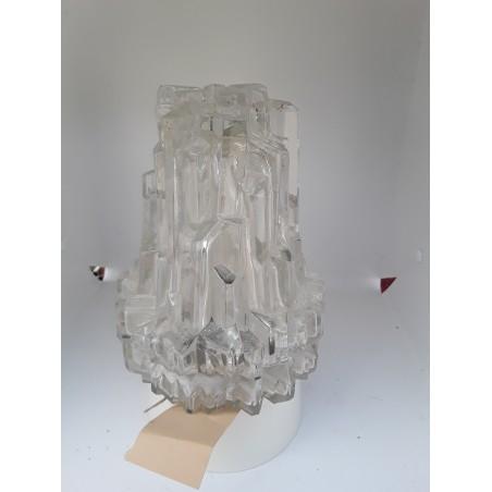 Plafondlamp L2949