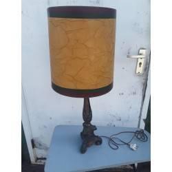 Tafellamp L4018