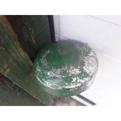 Buitenlampen L3354