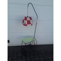Vloerlamp L3170