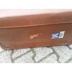Koffer c650