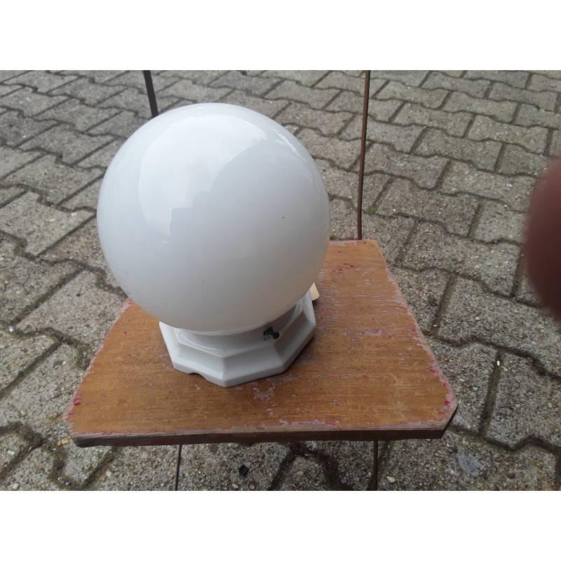 wagenfeld bureaulamp