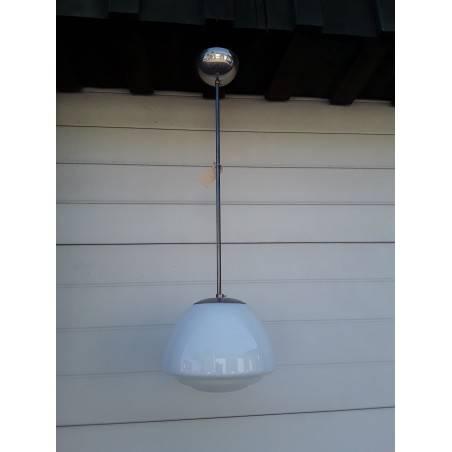 Schoollamp L1103