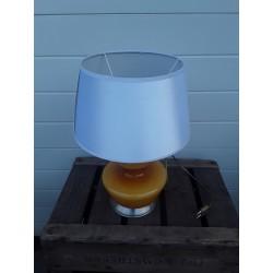 Tafellamp L43