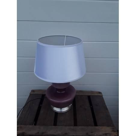 Tafellamp L44