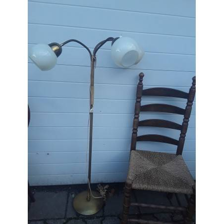 Vloerlamp L2495