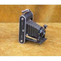 camera ,fototoestel