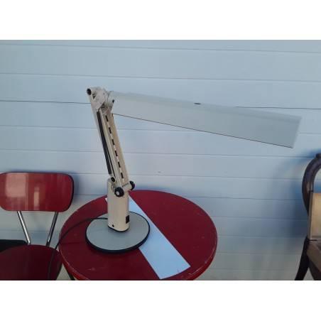 Design bureaulamp L3185