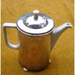 koffiepot