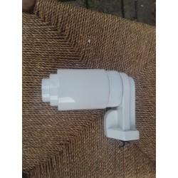 Badkamerlamp L4043