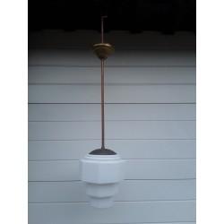 Art deco hanglamp L4036