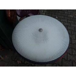 Schaallamp L4047