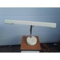 Bureaulamp L2161