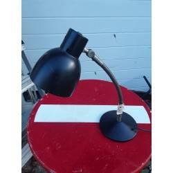 Bureaulamp L1067