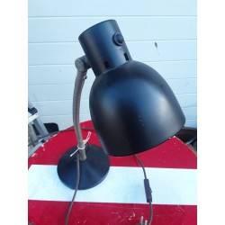 Bureaulamp L1066