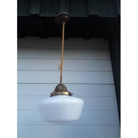 Schoollamp L2761