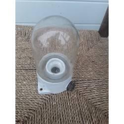 Stallamp L901