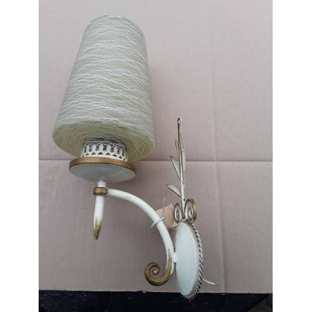 Wandlampen L4054