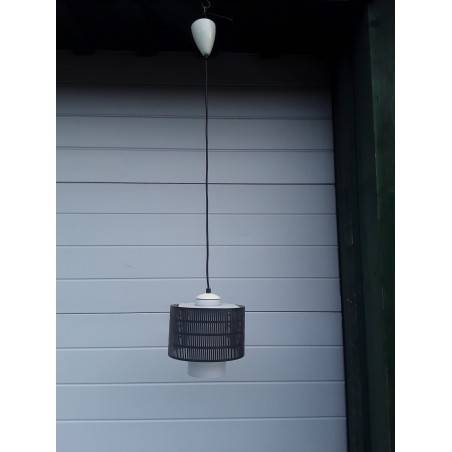 Hanglamp L4055