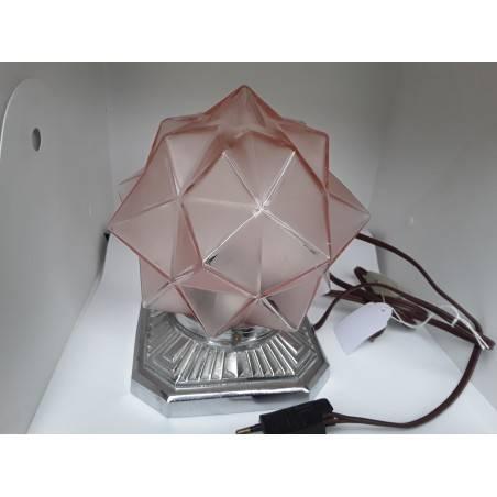 Franse tafellamp L1813