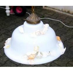 vloerlamp L1825