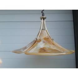 Hanglamp L4063