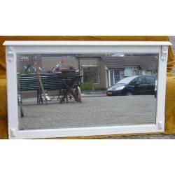 grote spiegel S38