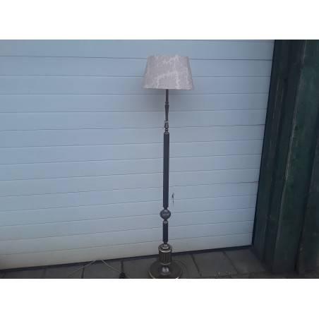 Vloerlamp L3107