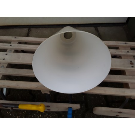Philips fabriekslamp