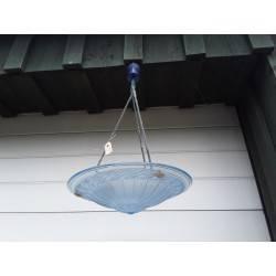 Plafondlamp L1036