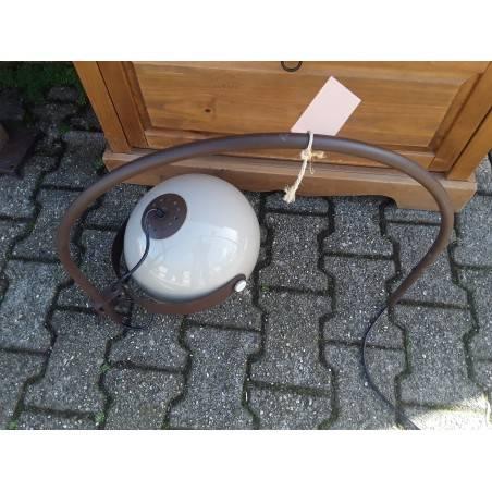 schuifdeur wiel
