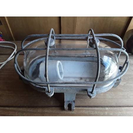 Fabriekslamp L4072